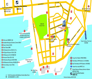 BEST WESTERN PLUS Hotel Kowloon on houston hotel map, lost symbol map, stanley hotel map, orlando hotel map, suzhou hotel map, hanoi hotel map, new york hotel map, philadelphia hotel map, stockholm hotel map, singapore hotel map, geneva hotel map, prague hotel map, toronto hotel map, hong kong map, mumbai hotel map, tobago hotel map, goa hotel map, new delhi hotel map, guilin hotel map, holland hotel map,